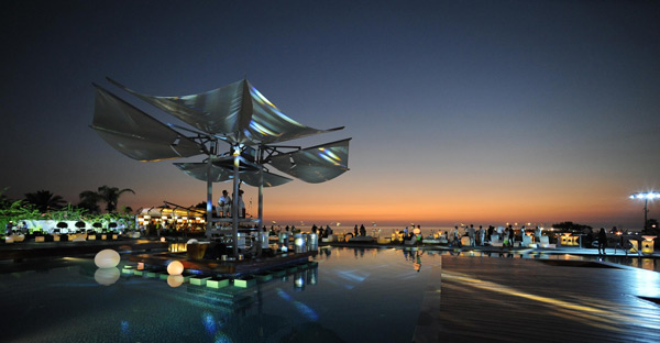 VEER Boutique Hotel & Resort – Kaslik, Jounieh