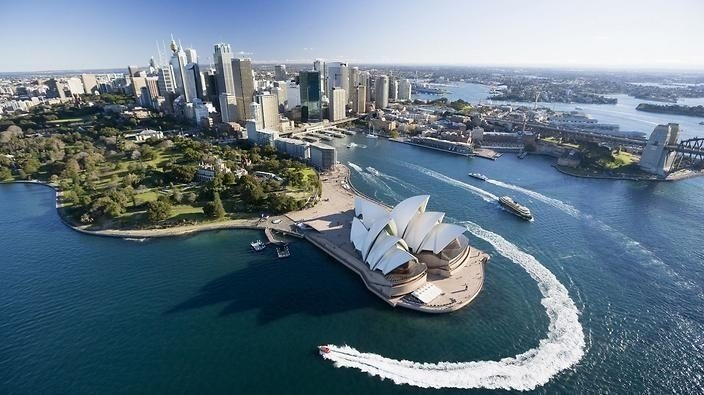 Sydney households to save $100 on water bills each year, but new fees revealed (Getty Images)