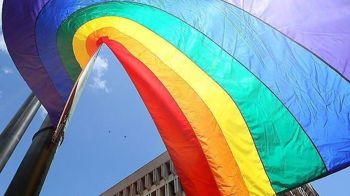Same sex marriage plebiscite (Boston Globe)