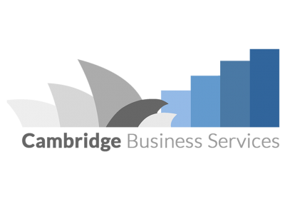 Cambridge Business Services