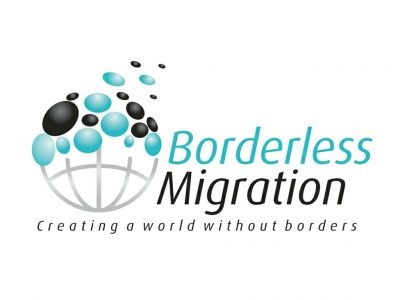 Borderless Migration