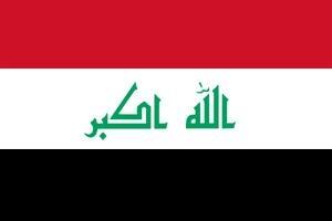 السفير العراقي لدى كانبرا تحدّث عن الوضع في الموصل وارجاء زيارة المالكي الى استراليا