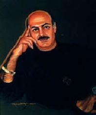 Elie Akouri