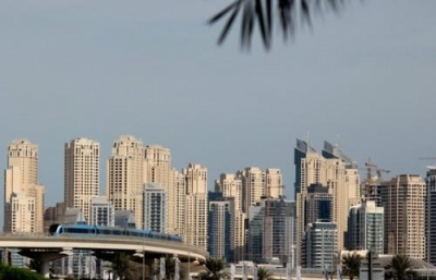 Twenty Most Expensive Cities For Expat Rents