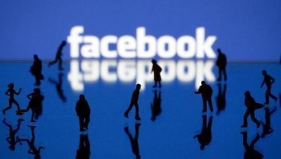 Facebook Tests Steep Fees to Message Strangers