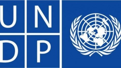 Australia world's second best for human development: UNDP report