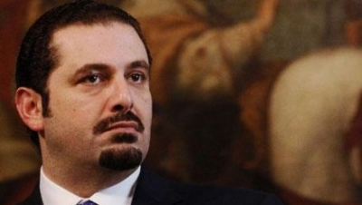 Hariri: We Will Remain with Army, Every Outlaw Must be Dealt with in Same Manner