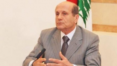 Charbel: Arrest Warrants Will Be Issued against All Who Made Statements of Incitement against Army