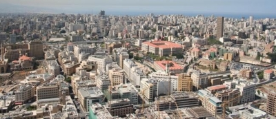 Beirut 14th Top City in the World Ahead of San Francisco, Sydney and Chicago