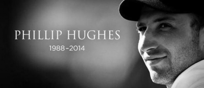 Cricketer Phillip Hughes Loses Fight For Life
