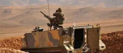 Six soldiers martyred in jihadi ambush