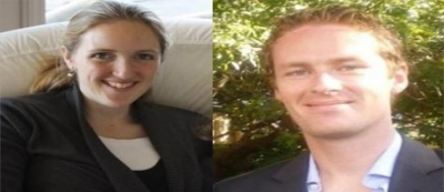 The Victims of the Sydney siege