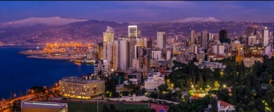 Inc. Magazine lists Beirut as life-changing city