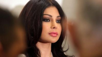 Lebanon among Top Ten Countries with Most Beautiful Women