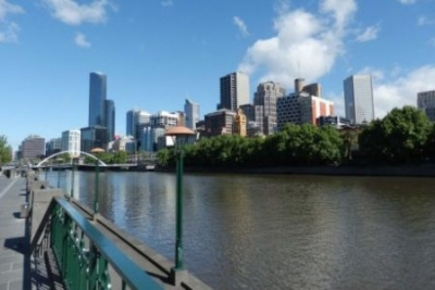 Melbourne named world's most liveable city again, Adelaide ranked fifth