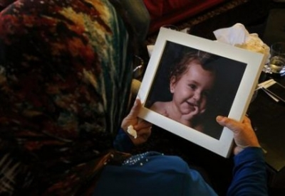 Australian Leader Supports Detained Child Kidnappers in Lebanon