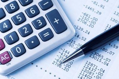 Finance / Insurance