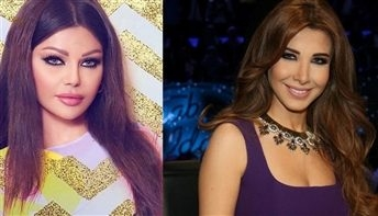 The Most Followed Lebanese Celebrities on Instagram