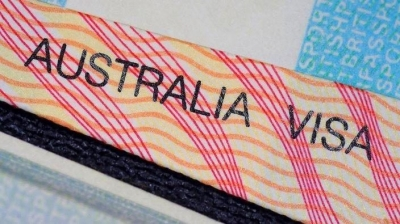 Australia announces an important change to points test for skilled migration