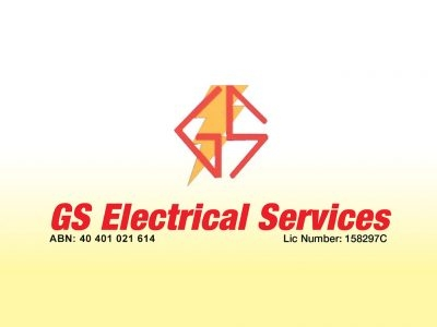 GS Electrical Services