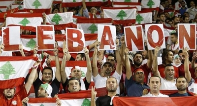Lebanon is Hosting The 2017 FIBA Asian Cup