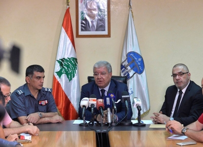 لبنان ساهم في إحباط تفجير طائرة إماراتية آتية من سيدني وإنقاذ 400 راكب بينهم 120 لبنانيا