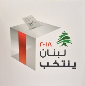 Lebanese Parliamentary Elections in Australia