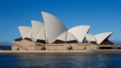 بالفيديو: هل تواجه مشكلة في تحدث العامية الاسترالية؟ هذا الفيديو يكشف الاسرار