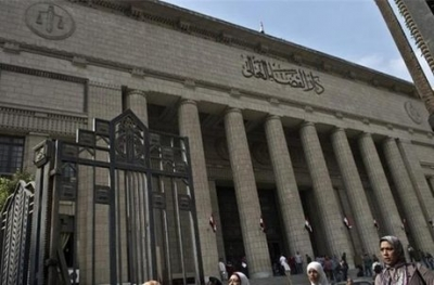 Lebanese Woman Jailed in Egypt after Making Harassment Claim