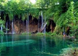 Abraham River - نهر ابراهيم