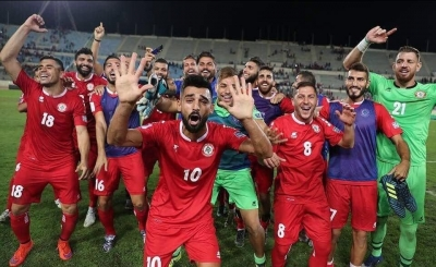 Is this the best Lebanon football team ever?