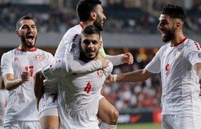Photo credit: The Daily Star Lebanon / AP Photo / Kin Cheung